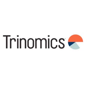 Trinomics