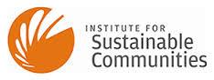 Institute for sustainable
