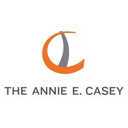 Annie casey