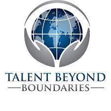 Talent beyond boundaries
