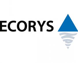 Ecorys