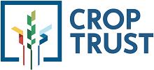 Crop trust