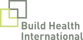 Build health