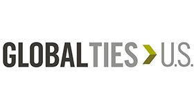 Global ties