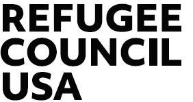 Refugee council usa