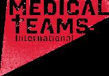 Medical teams