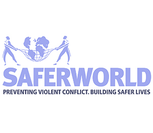 Saferworld