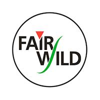 Fairwild