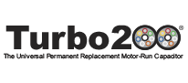 Turbo_200_logo