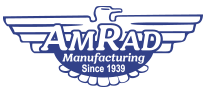 Amrad_manufacturing_logo-featured