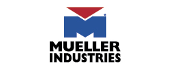 Muller_industries_web