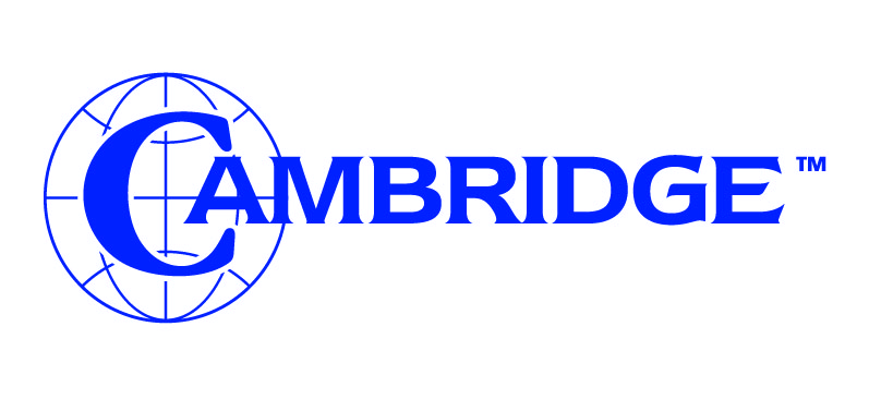 Cambridge_logo_-_featured_website
