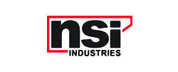 Nsi_industries
