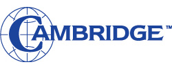 Cambridge-logo---blue