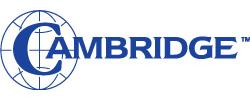 Cambridge-logo---blue