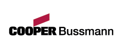 Cooper_bussmann