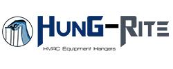 Hung-rite_250x100_px