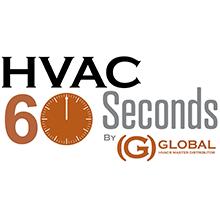 Hvac_60_seconds
