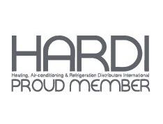Hardi-j