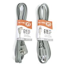 Power_cords