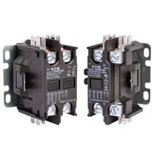 Eaton_standard_contactors