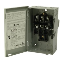 Eaton_general_duty__non-fusible_safety_switch