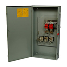 Eaton_general_duty___fusible_safety_switch