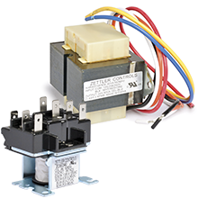 Relays_and_transformers