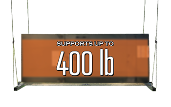 Hungrite_-_up_to_400_lb_orange
