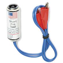 Short-pro_tool