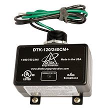 Dtk-120-240cm__2020