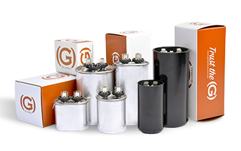 Global_capacitors_with_boxes_01