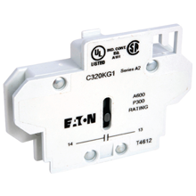 Eaton_aux_contact_kits