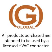 Global_product_disclaimer