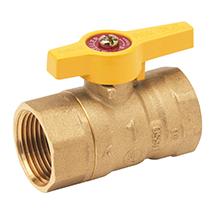Gas_ball_valves