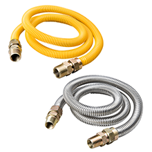 Gas_connectors