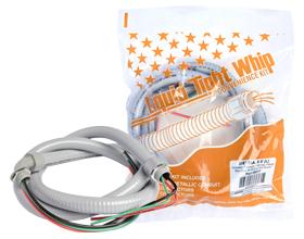 Ac_wiring_kits