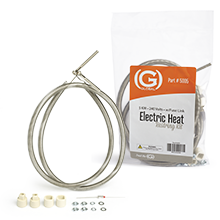 Heating_restring_kits