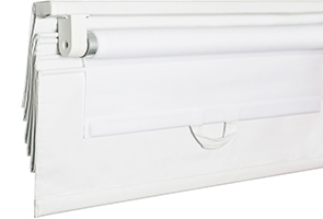 Bed Blocks To Raise Bed Bed Bath And Beyond