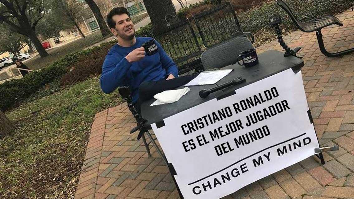 Los divertidos memes que circula en Facebook se pudo comprobar la intensa  rivalidad que envuelve el equipo de Barcelona y el Real Madrid. Mira los ... 430f467113508