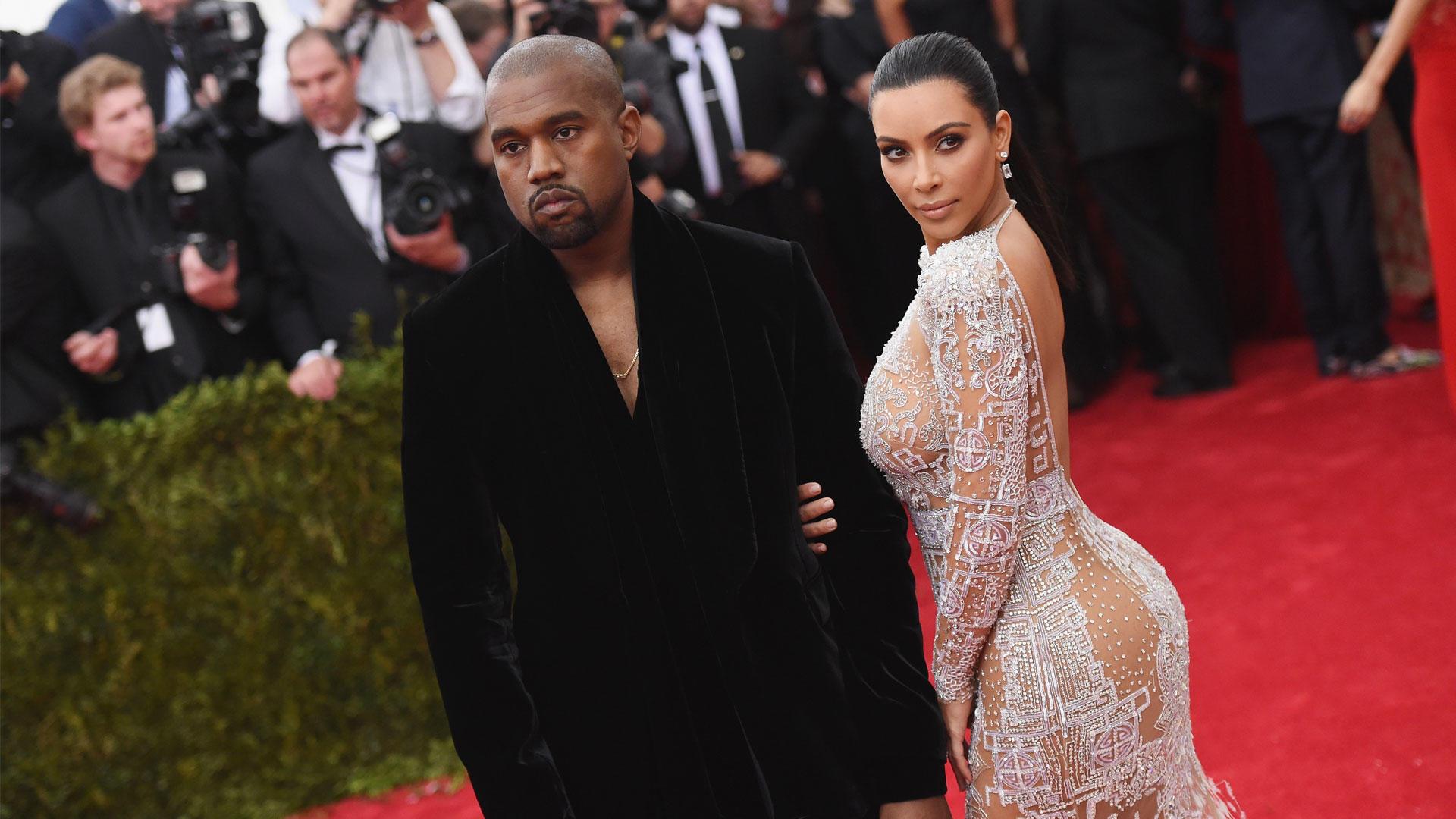 1ebd9036d0ba Siete famosas que odian usar ropa interior y los paparazzis lo saben ...
