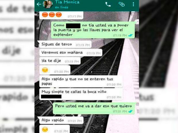 jovenes venezolanas putas servicios sexuales whatsapp