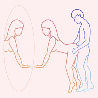 a3c4e26881f3 Sexualidad  Posiciones sexuales según tu signo zodiacal