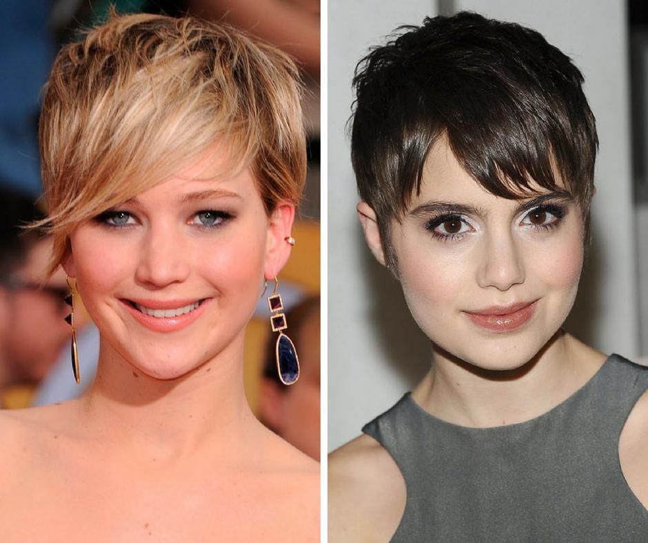 Belleza 5 Tendencias En Maquillaje Y Peinado Para Este Invierno