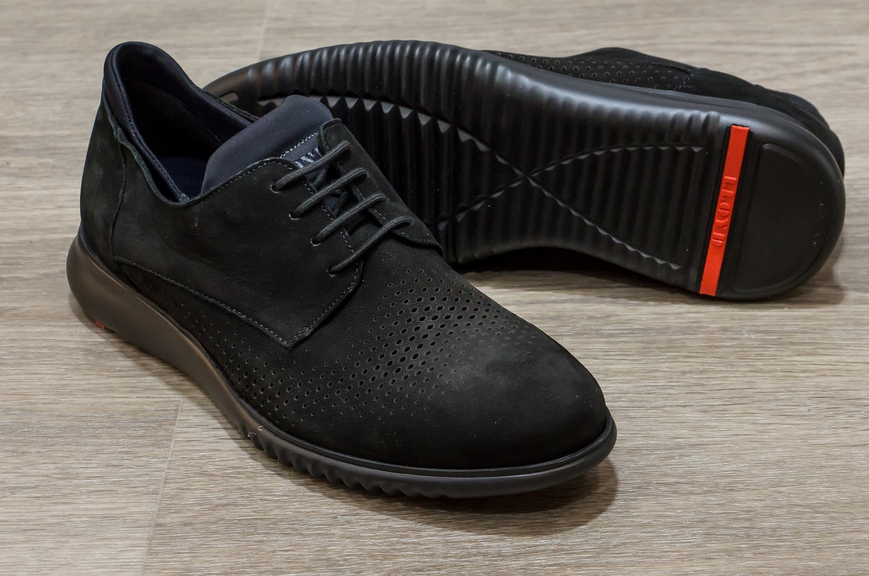 A Considerar Características Comprar De Moda4 Antes Buenos Zapatos 3RjLA54q