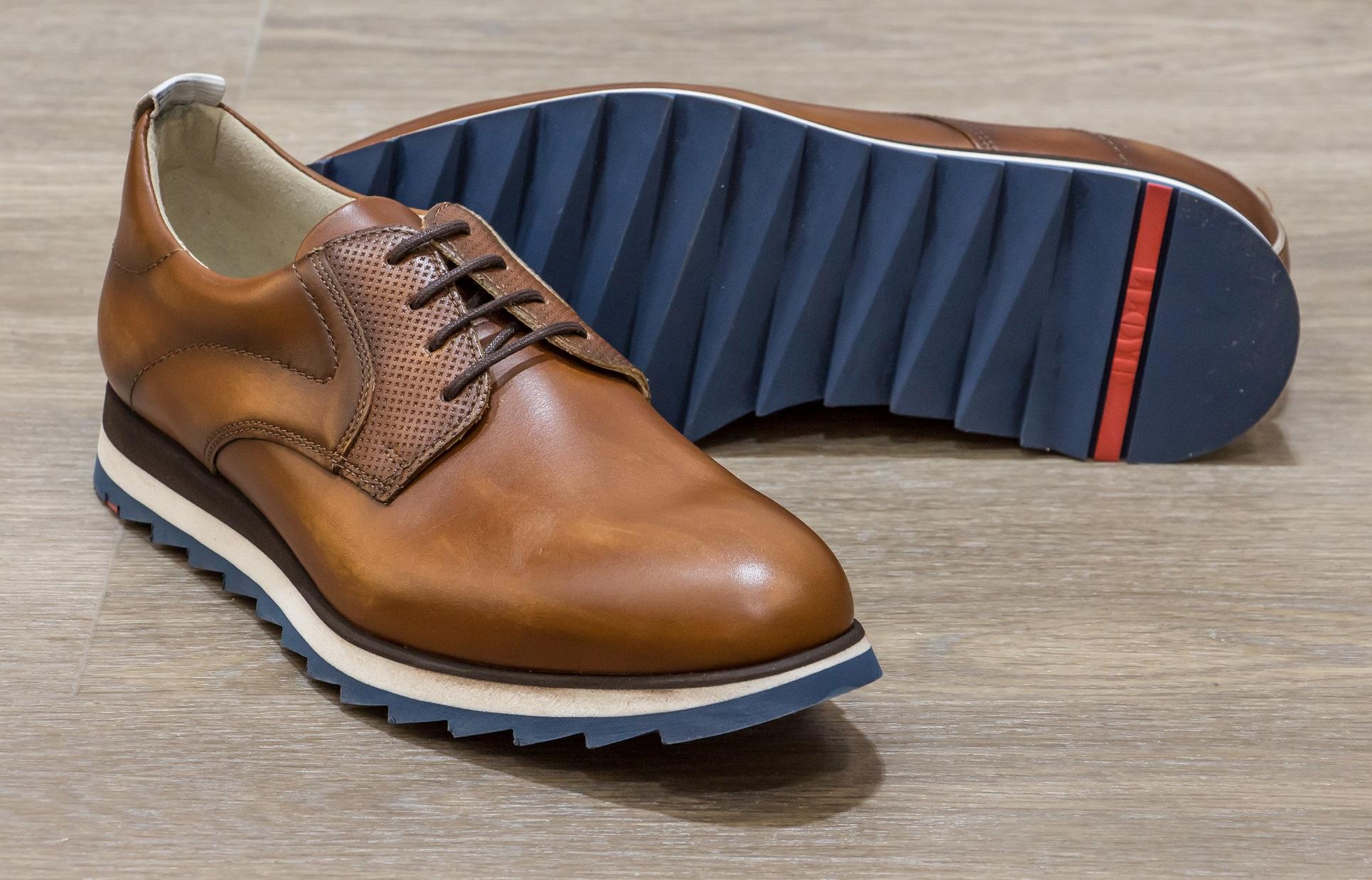 a30be0d259ea3 Moda  4 características a considerar antes de comprar buenos zapatos ...