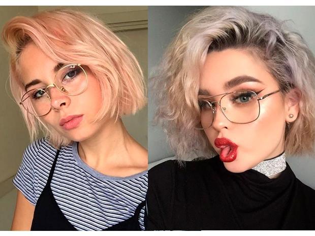 88524f875e belleza-peinados-rostro-tipo-gafas-lentes-cabello-moda-1-1541297702.jpg