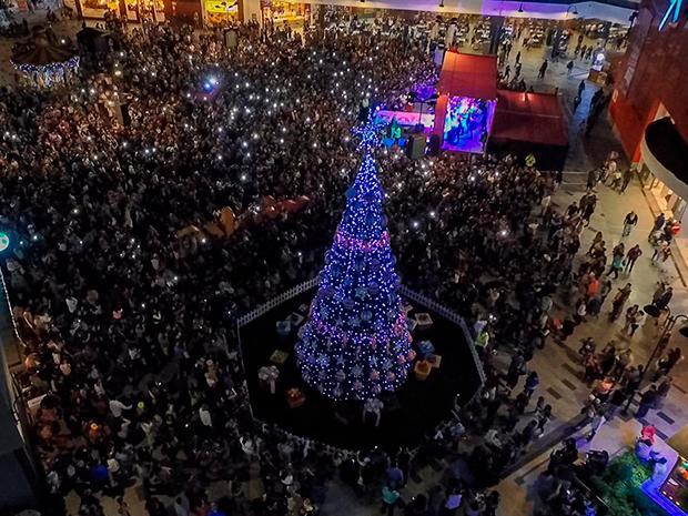 Navidad Conoce Las Actividades Que Ofrece Minka Para Este Fin De