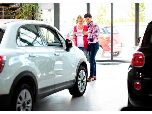 948cf4fd8 Economía: Cierra este 2018 con tu propio vehículo | ElPopular.pe