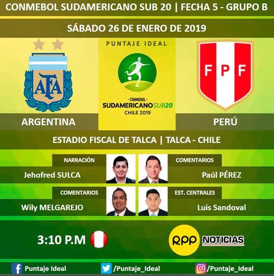 Image Result For Ver El Partido Brasil Vs Peru En Vivo Por Internet